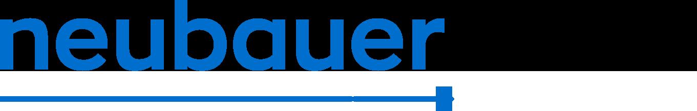Neubauer Sales Performance